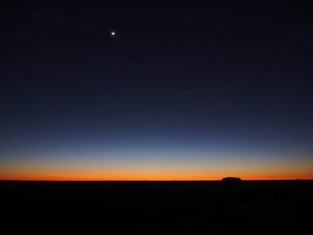5 Choses à Savoir Sur Létoile Du Berger Astronomie Pratique