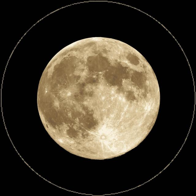 lune skywatcher 130 900 25 mm