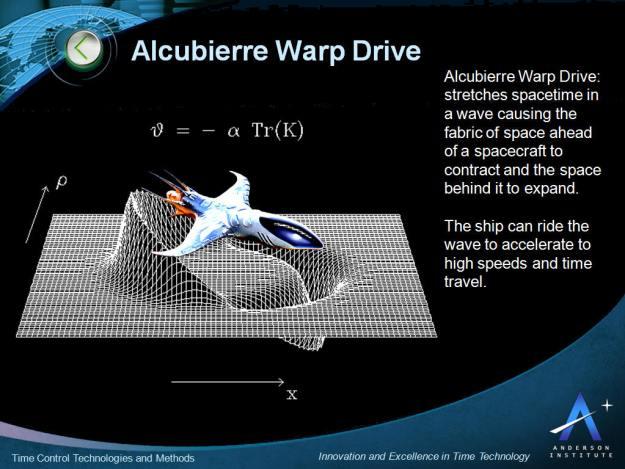 alcubierre-warp-drive-overview