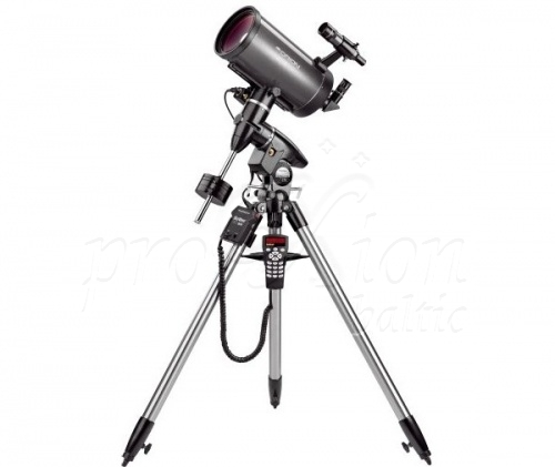 Teleskopai : astronomy.lt, Dangaus ir žemės stebėjimų