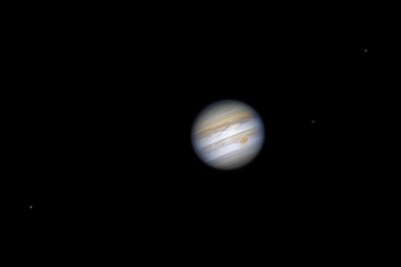 Fall Home Wallpaper Sweet Home Alabama Jupiter With Io Transit Amp Europa Not