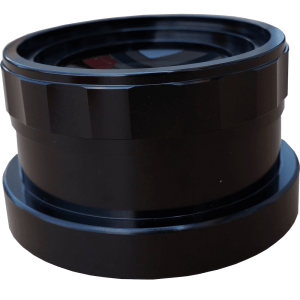 TEC 0.9x Field Corrector-Reducer for APO140FL (FRC)