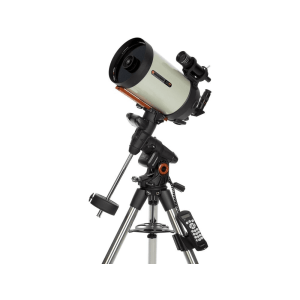 Advanced VX 8 EdgeHD Telescope
