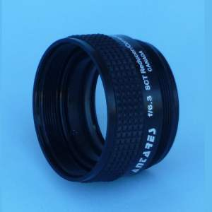 Antares 0.63x Focal Reducer for SCT (SCTFR) 1