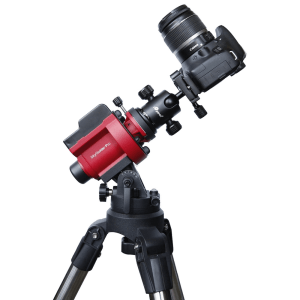 iOptron SkyGuider Pro 3