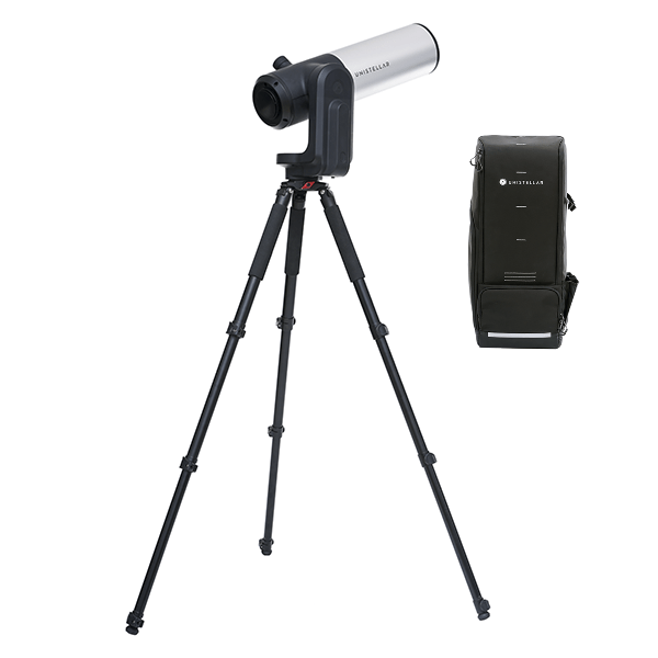 UNI-EVSCOPE-AND-PACK_1