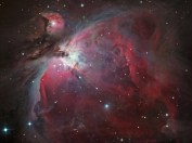Orion Nebula