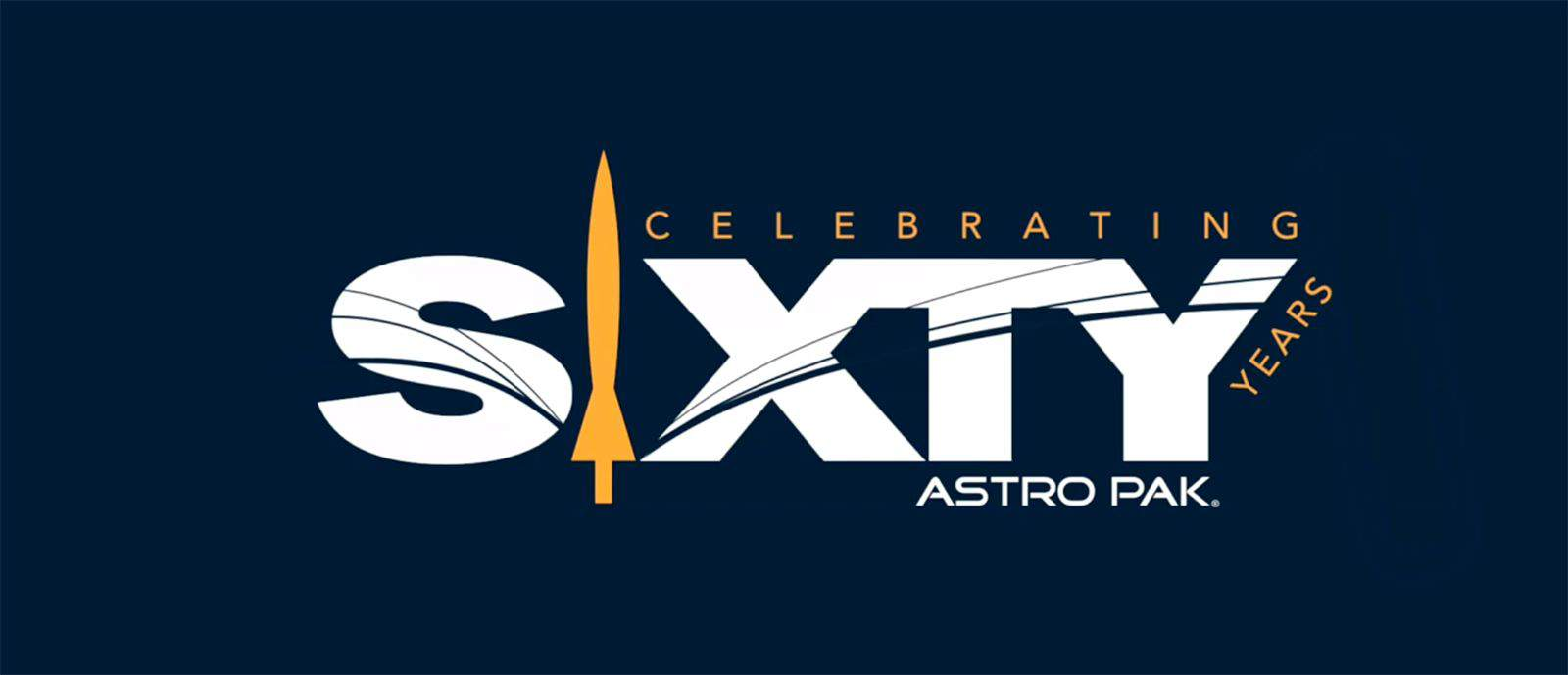 Industry Leader in Passivation and Chemical Cleaning – Astro Pak