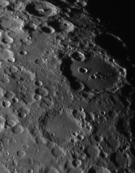 clavius-moon-astrophotography-skywatcher-asi