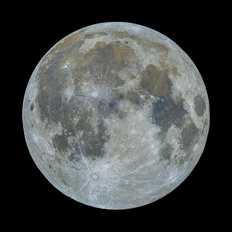 full-moon-1000