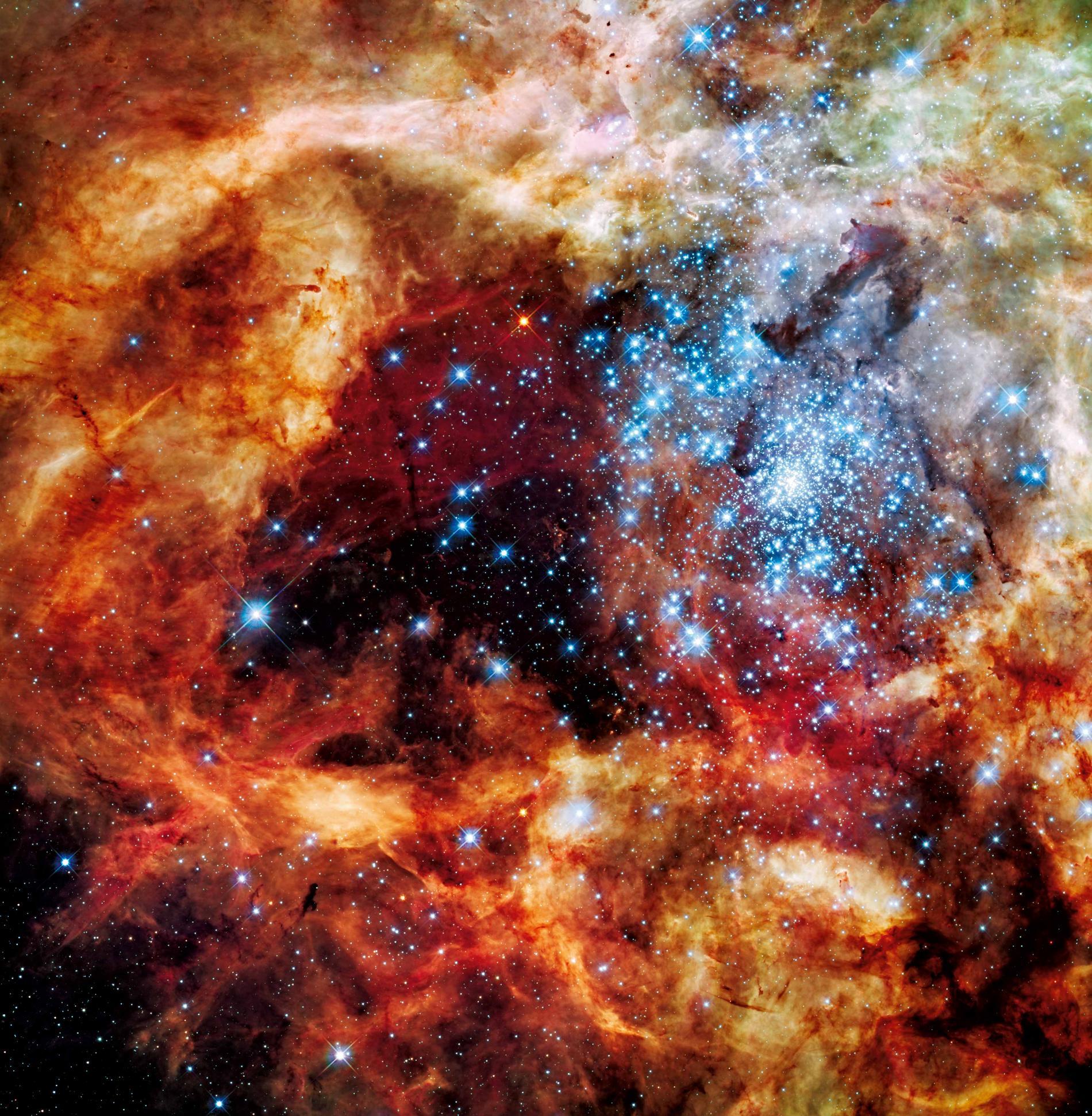 ngc2070-tarentula-nebula
