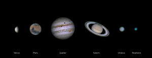 6planets-webcam-logitech