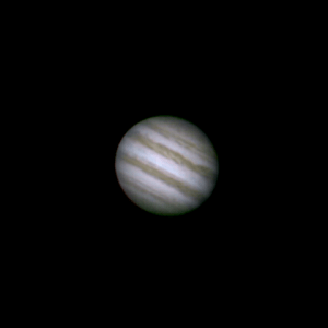 jupiter 05 04 54 g3 ap8 Drizzle15