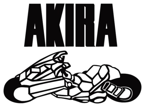 akira_and_cycle