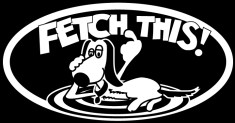 fetch-this