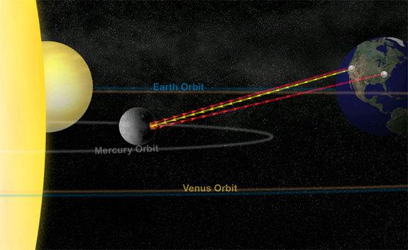 earth_mercury_02