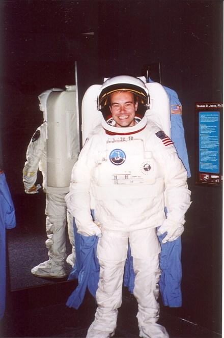astronauta-aberto