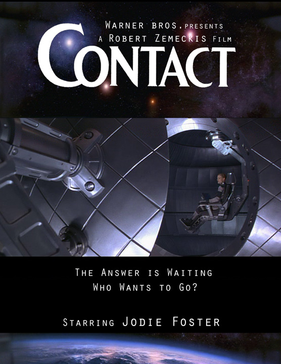 Contact-Poster-2