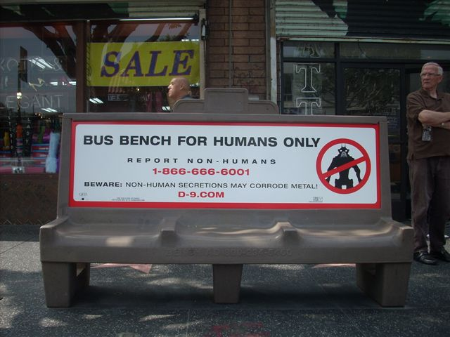 district9_bench