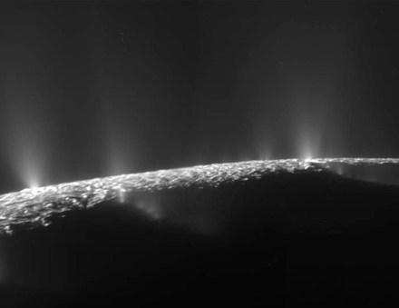 EnceladusCassini21Nov
