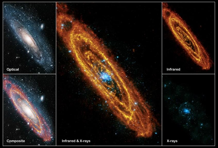 M31_andromeda_H