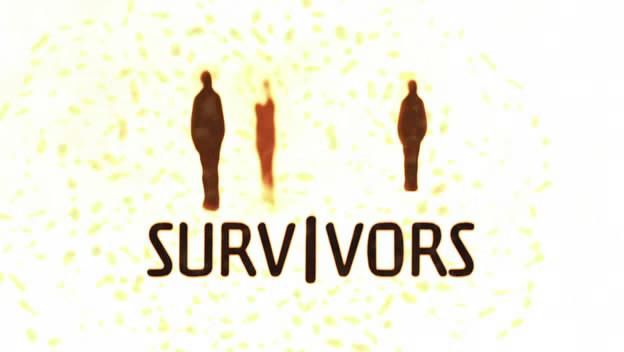 Survivors_2008_Screenshot