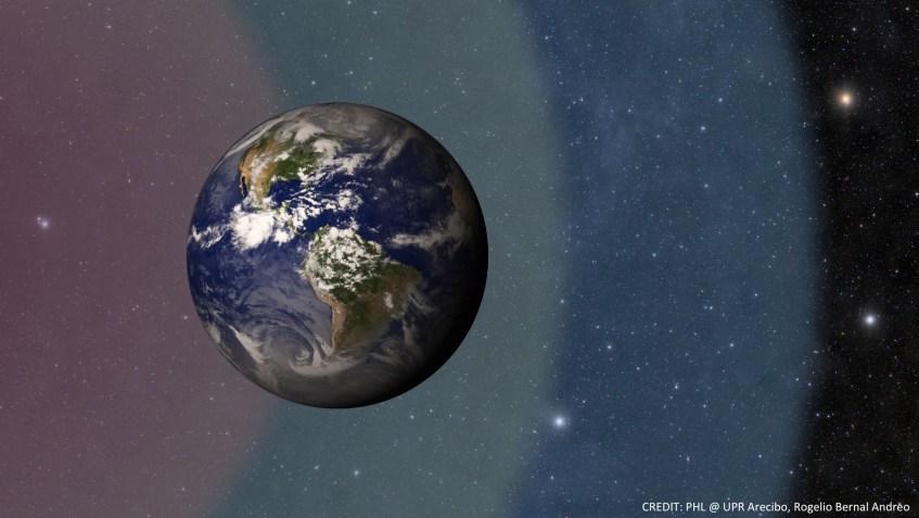 Terra_zona_habitavel_Kopparapu_et_al