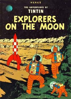 Tintin_cover_-_Explorers_on_the_Moon