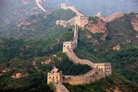 grande muralha