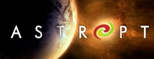 astropt logo