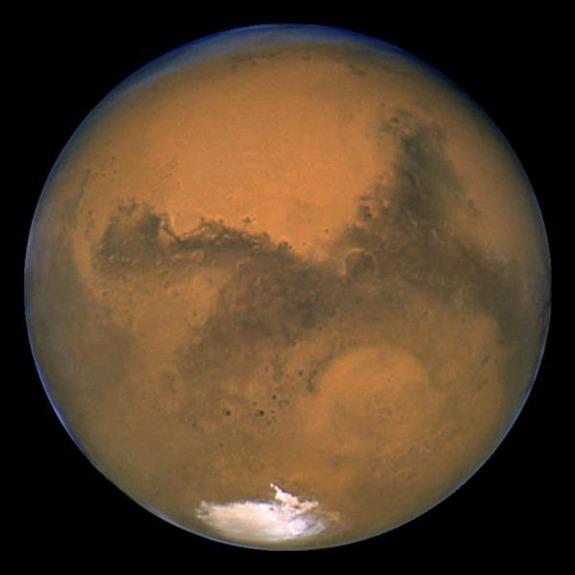 mars-landings