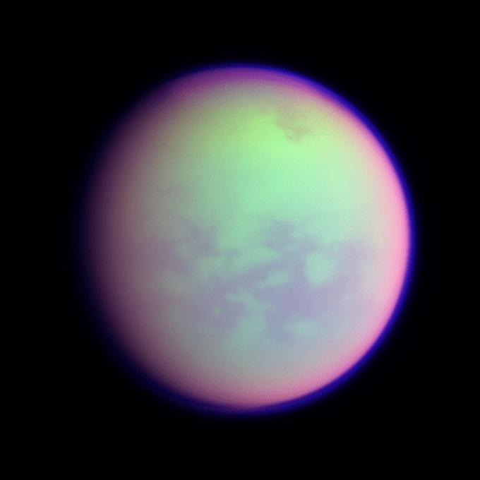 Tita_cores_falsas_NAC_ISS_Cassini_140613