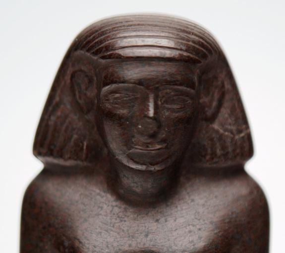 Crédito: Museu de Manchester