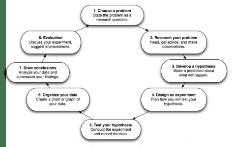 scientific-method1