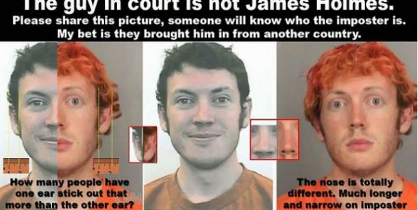 291837-james-holmes-conspiracy-theory