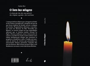capa_aberta_milagres