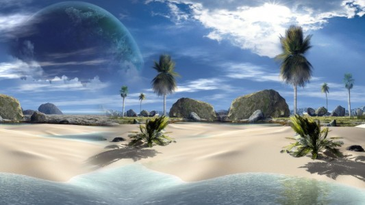 landscapes_trees_planets_tropical_3d_render_beach_desktop_1920x1080_hd-wallpaper-1188341