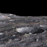 ceres_surface_800