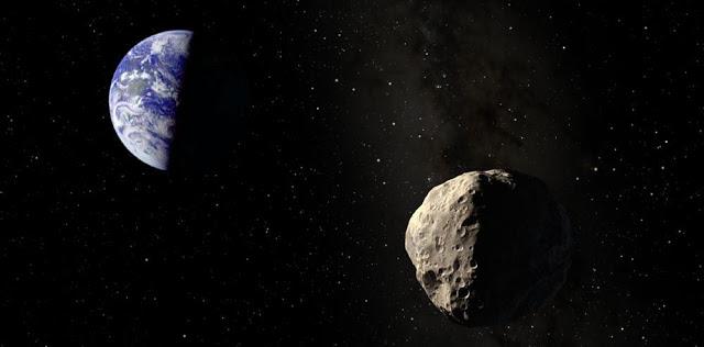 asteroid-apophis-illustration