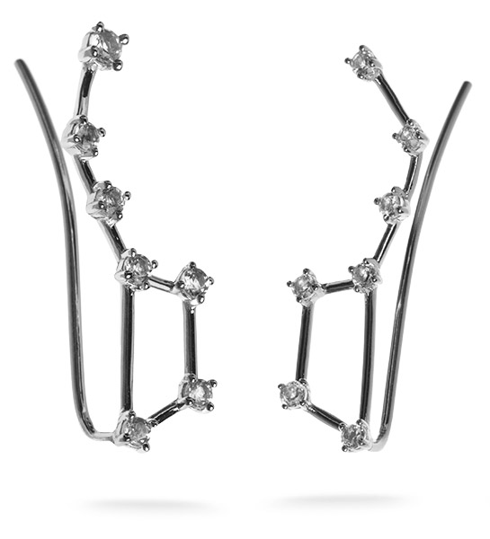 1995_constellation_earrings