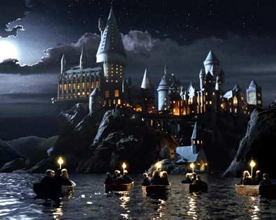 hogwarts_l