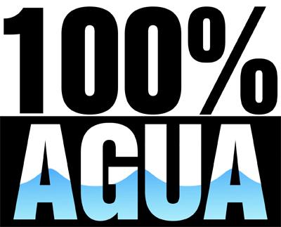100-agua-homeopatia