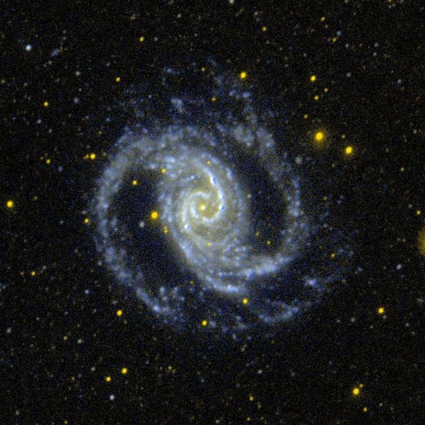 1024px-NGC_1566_GALEX_WikiSky