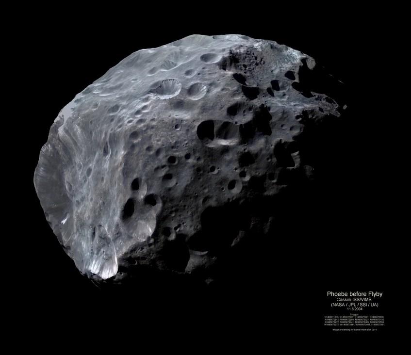 Febe_ingresso_Daniel_Machacek_Cassini_110614