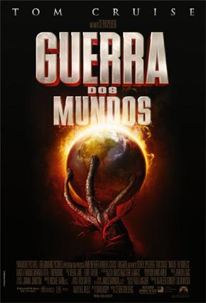 Guerra_dos_Mundos_(2005)_poster