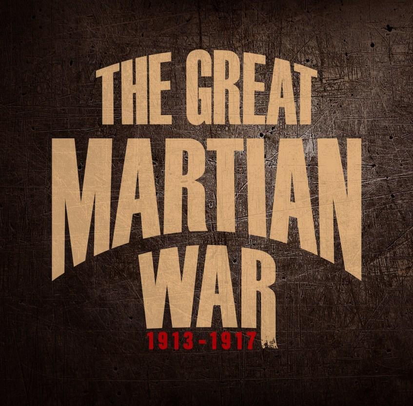 martian_war_master_logo