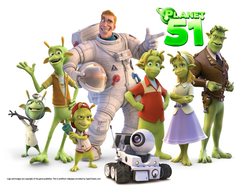 planet-51-desktop-wallpaper