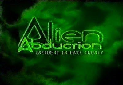 alienabduction-1
