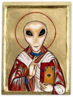 deus_extraterrestre