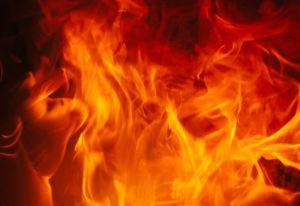 De kwaliteiten van het vuurtype